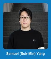 Samuel (Suk-Min) Yang
