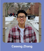 Caseng Zhang