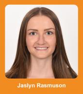 Jaslyn Rasmuson