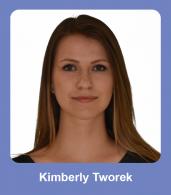 Kimberly Tworek