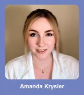 Amanda Krysler
